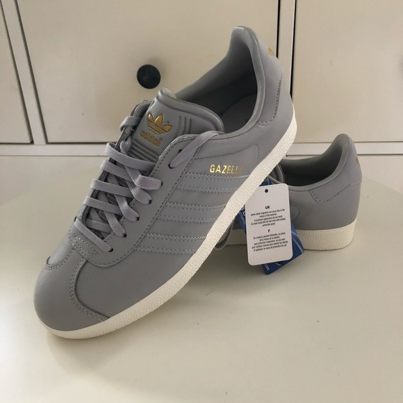 adidas schuhe womens gazelle turnschuhe 75 poshmark